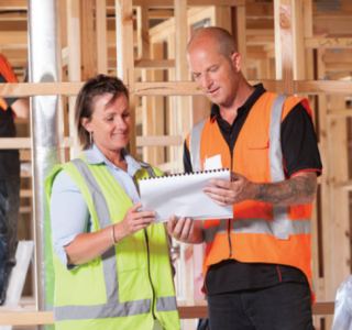 Construction Health And Safety Guide